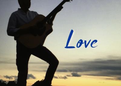 """Set Me Free"" Video – Watch Now!"